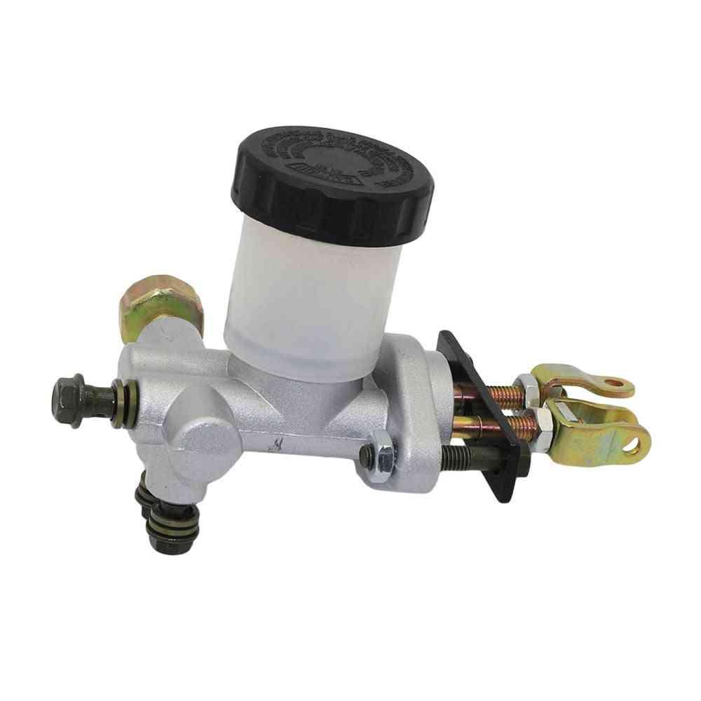 Hydraulic Brake Master Cylinder Pump