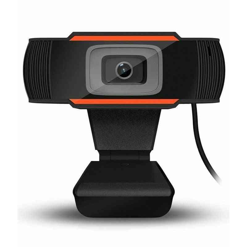 Usb Video Gamer Camera