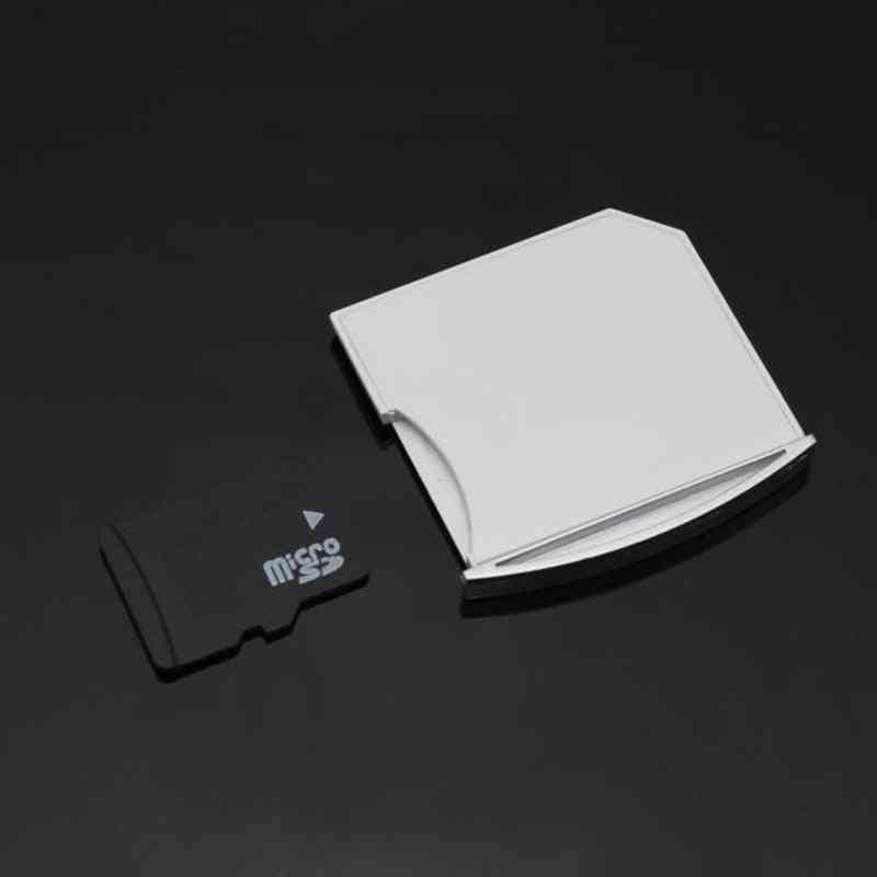 Microsd For Macbook Air Tf Sd Card Memory Portable Converter Adapter