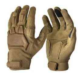 Motorcycle Tactical Millitary Outdoor Sports Men Gloves