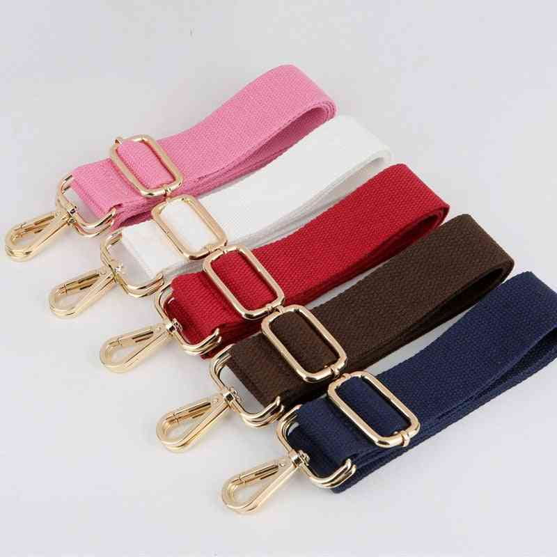Bag Strap For Shoulder Handbags