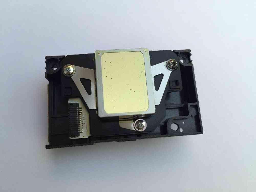 Print Head Compatible For Epson Printers T50 A50 P50 T60 R290 Tx650 Rx680 Rx690 T60 Rx595 L800 L801 L810 Printhead