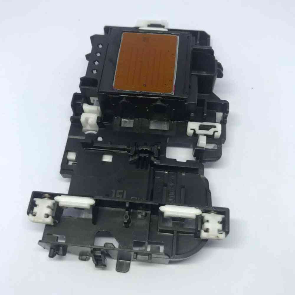 Print Head For Brother Mfc-j485dw Printhead Dcp J562dw Mfc J460dw J485dw J480dw J562 J460 J485
