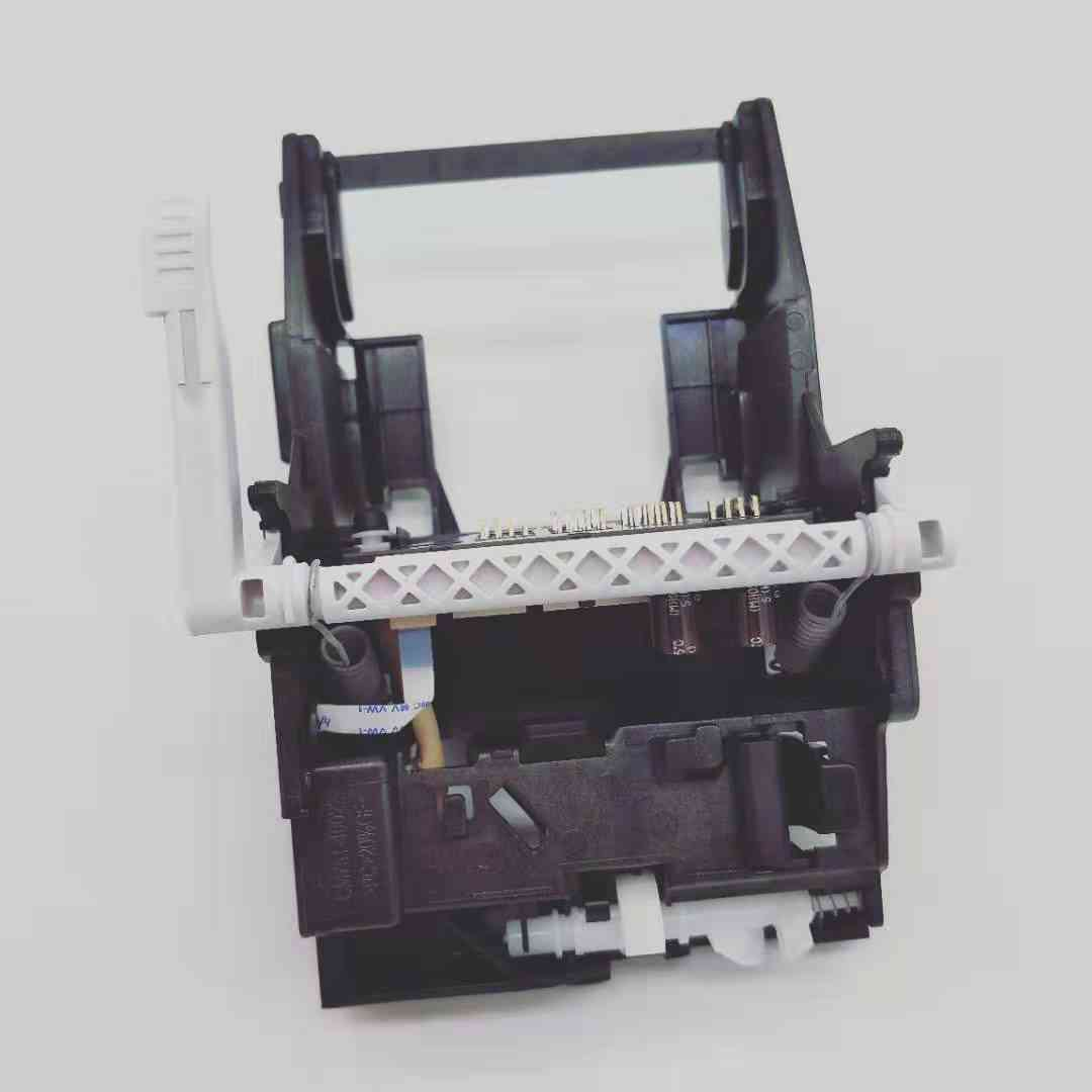 950 Print Head Holder Rack