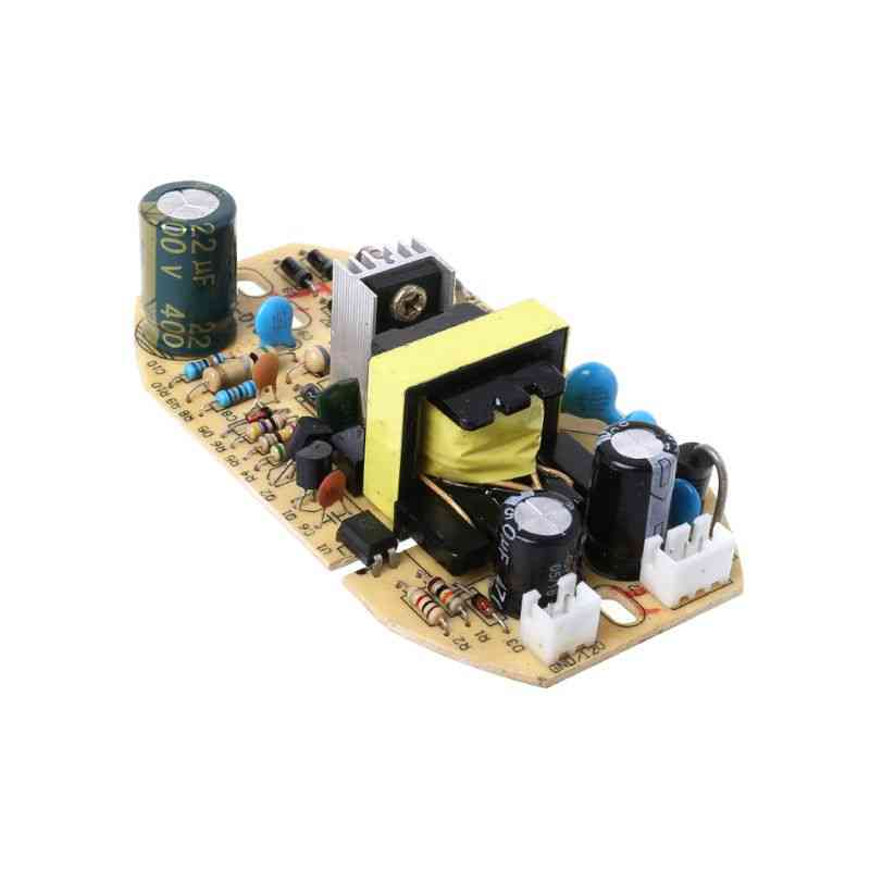 Currency Humidifier Power Board Parts