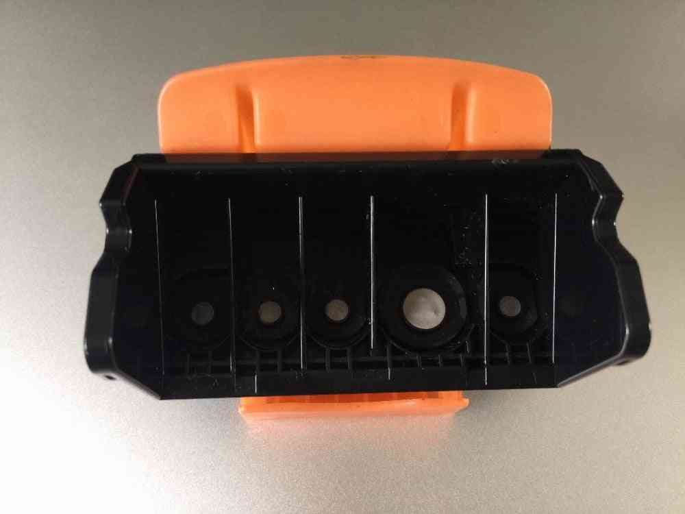 Print Head Qy6-0073 For Canon