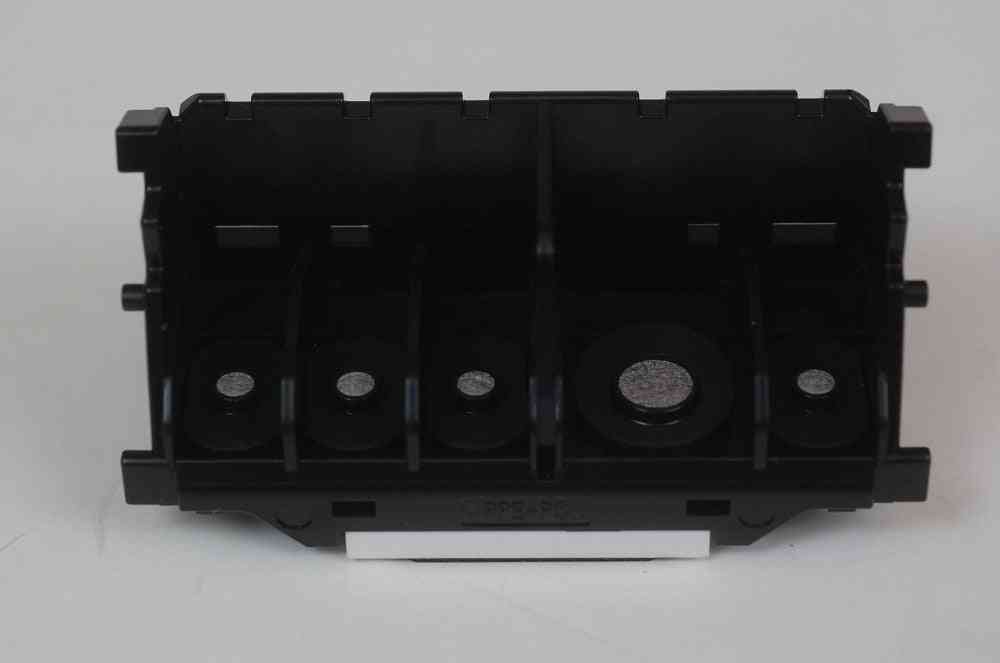 Print Head Qy6-0082 For Canon