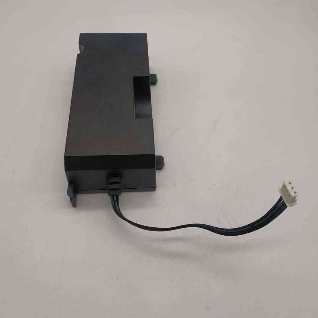 E3e01-60132 Power Supply For Hp Office, Jet Printer Parts