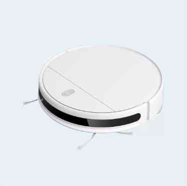 Sweeping Mopping Robot Vacuum Cleaner For Cordless Washing Planned