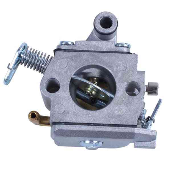 Carburetor Carb For Stihl Chainsaw Type