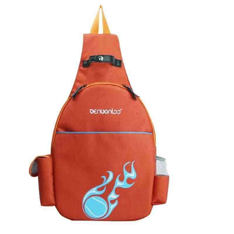 Tennis Racket Badminton Bag For Training Sport Accessories