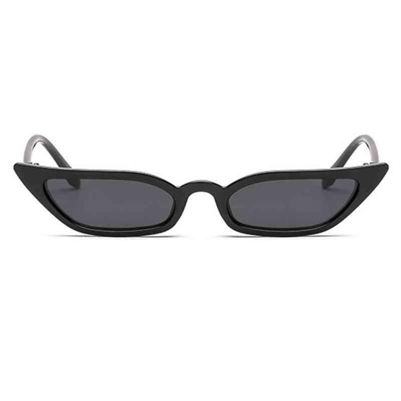 Anti Uv Fashion Sunscreen Windproof Sunglasses