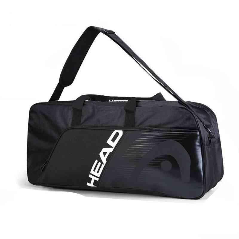 Head Whole Back Tennis / Racket Bag