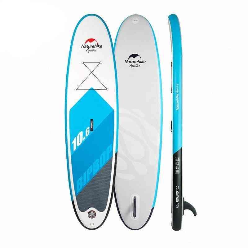 Professional Water Sports Surfboard