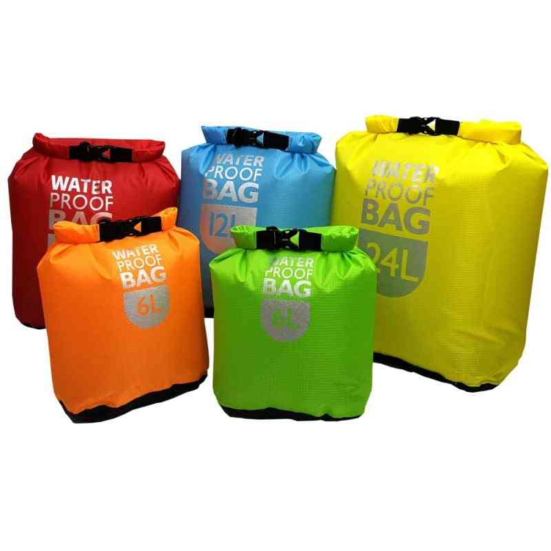 Boating Water Resistance Dry Bag