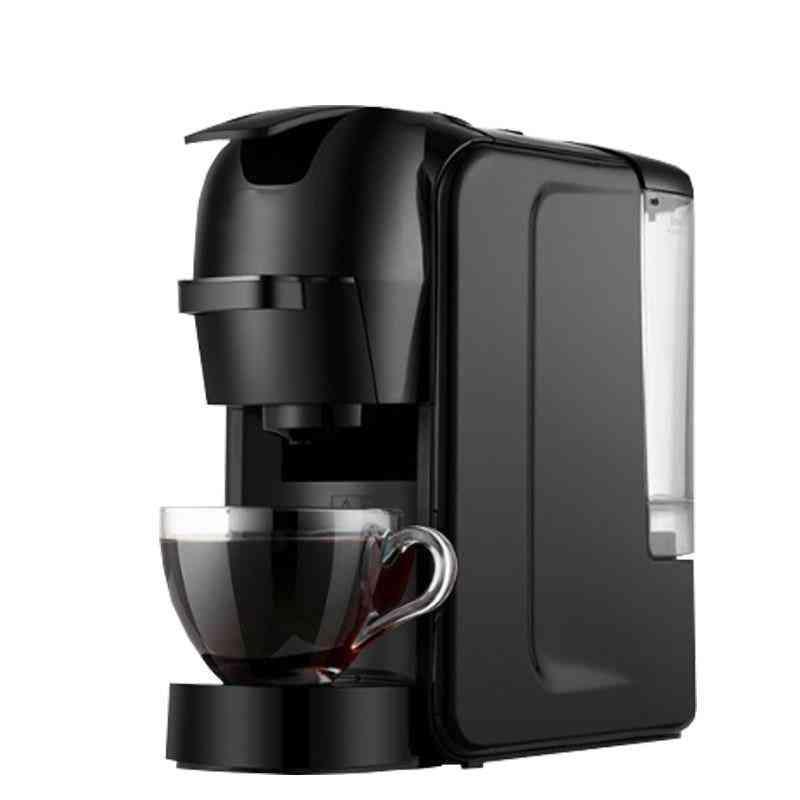 Automatic Espresso Coffee Machine