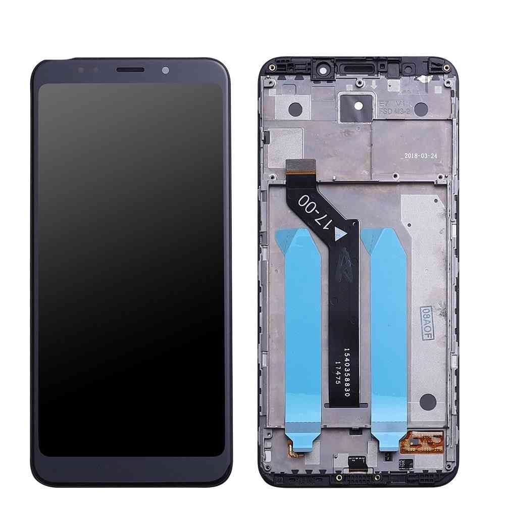 Lcd Display & Frame 10 Touch Screen Repair Spare Parts