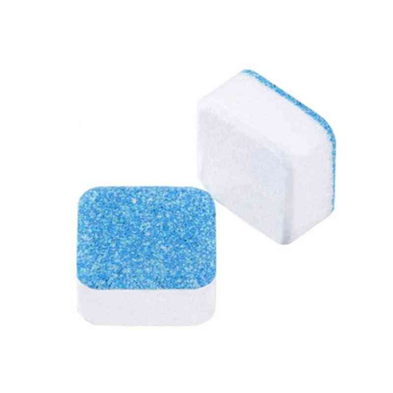Multi-purpose Washing Machine Washer Detergent Tablet