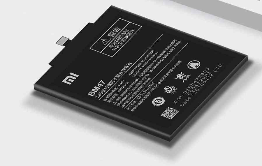 Original Phone Battery