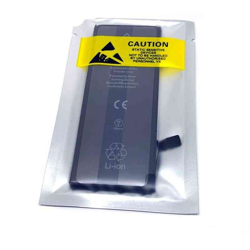 High Capacity, Mobile Phone, Battery Pack