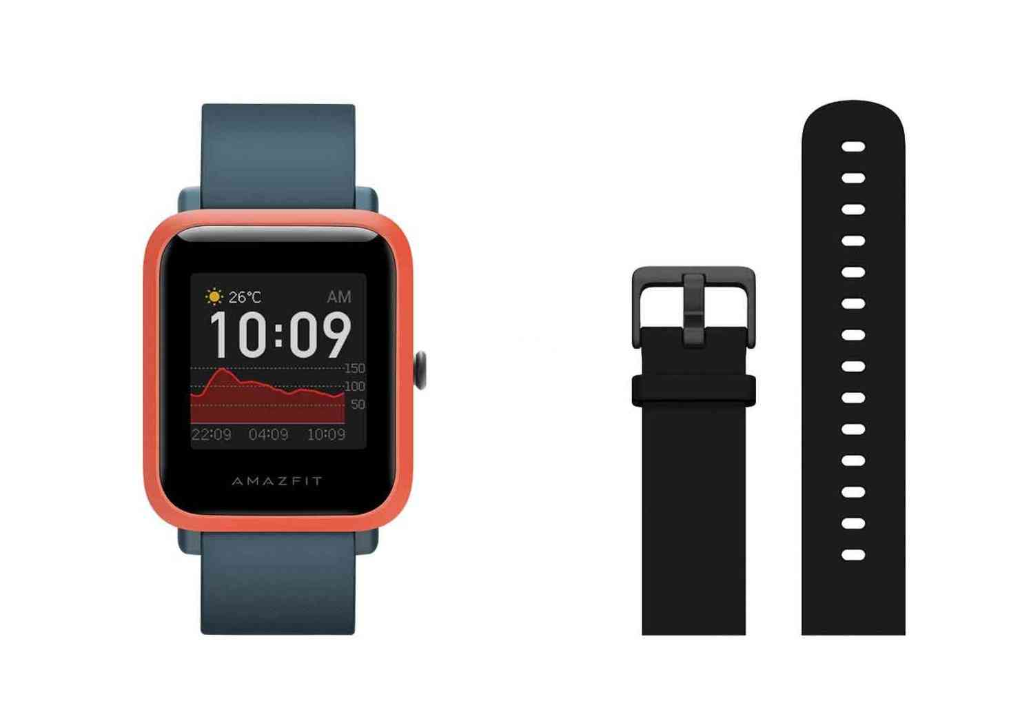 Smart Watch Waterproof Built In Gps Glonass Bluetooth For Android Ios Phone