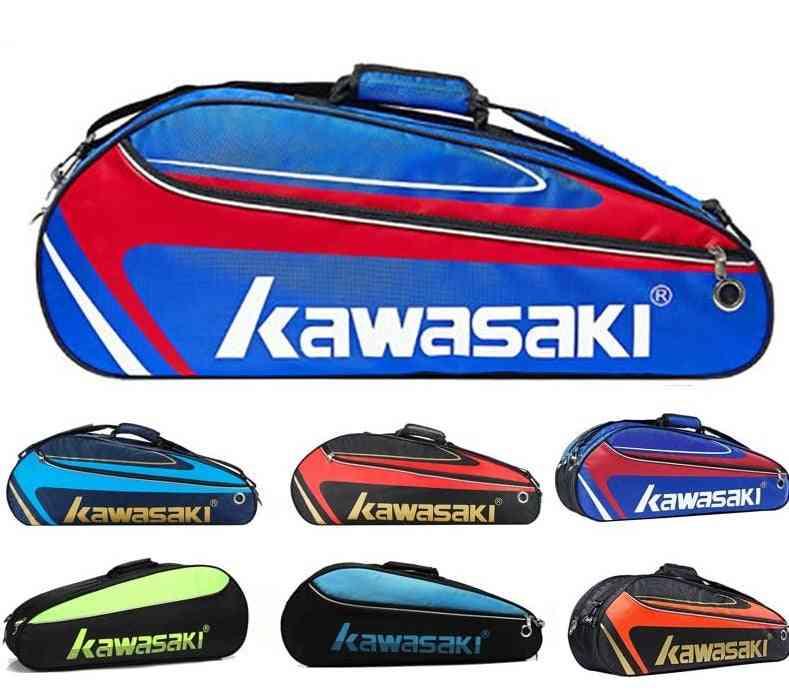 Badminton Bag