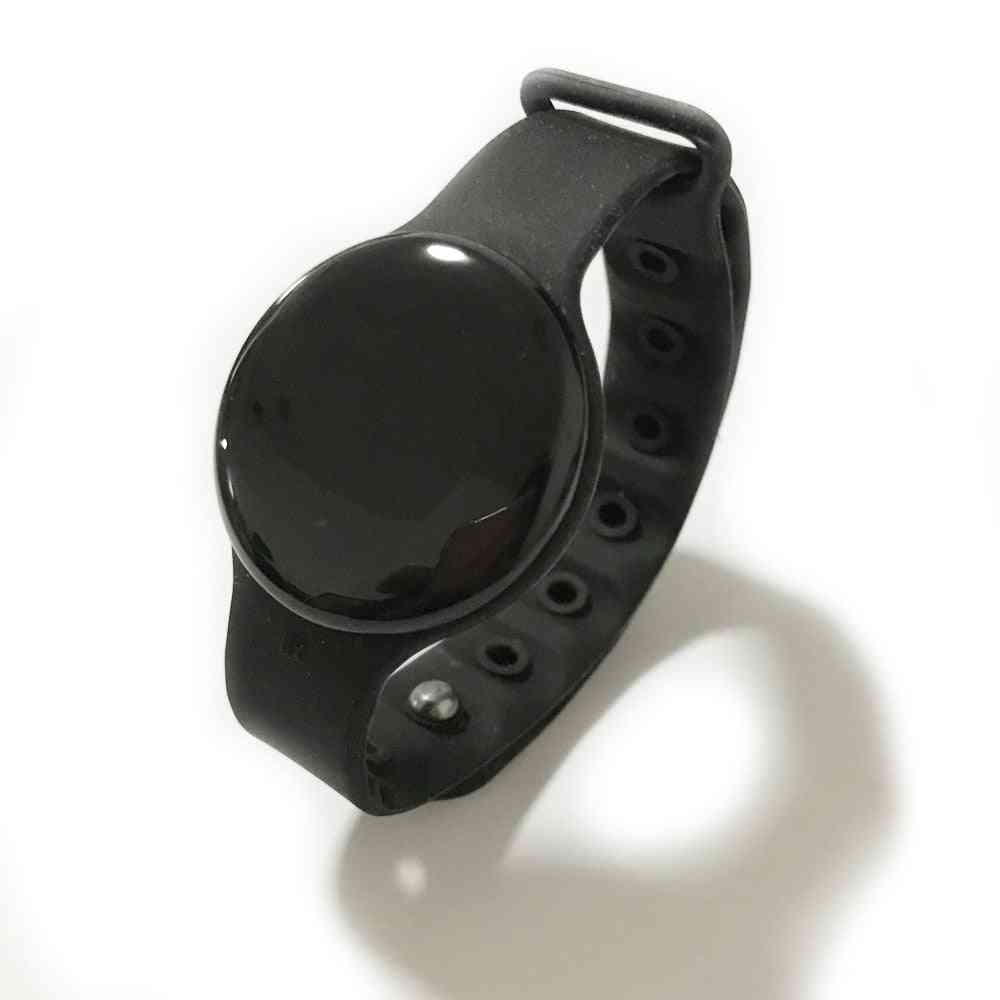 Chipset High Quality Wristband