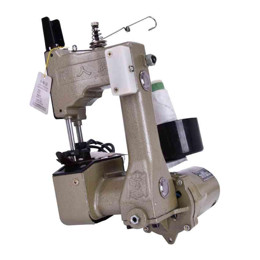 Electric Bags Packing Sewing Sealing Machine