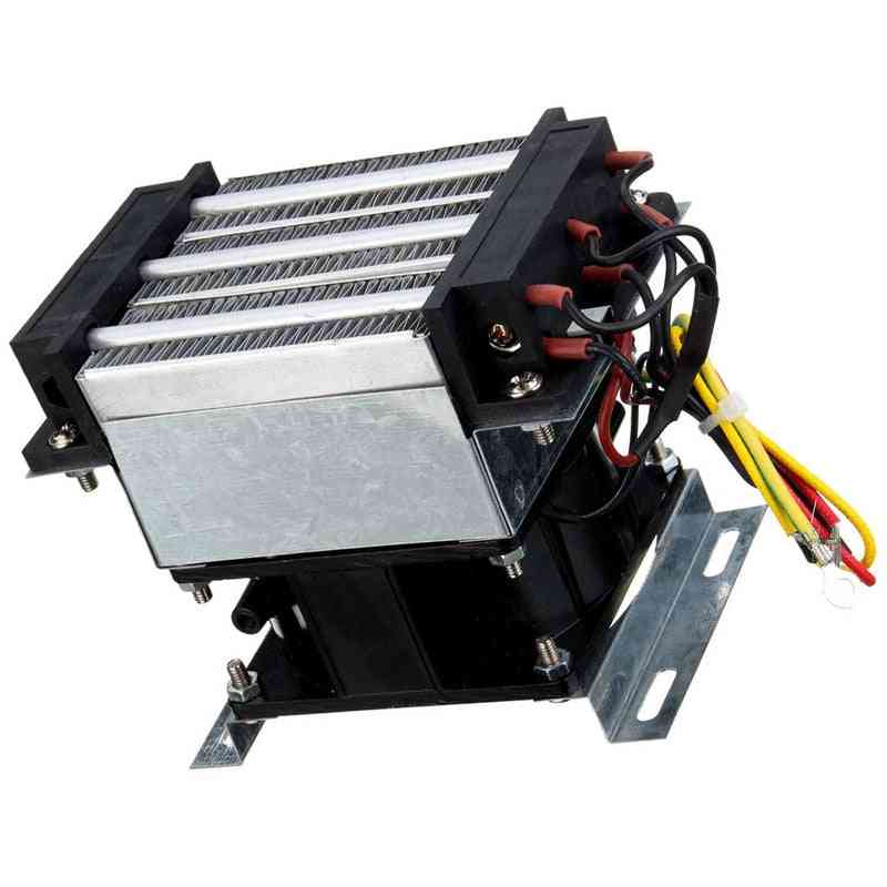 Electric Heaters, Constant Temperature, Industrial Ptc Fan, Ac Incubator, Air Heater Drying Device