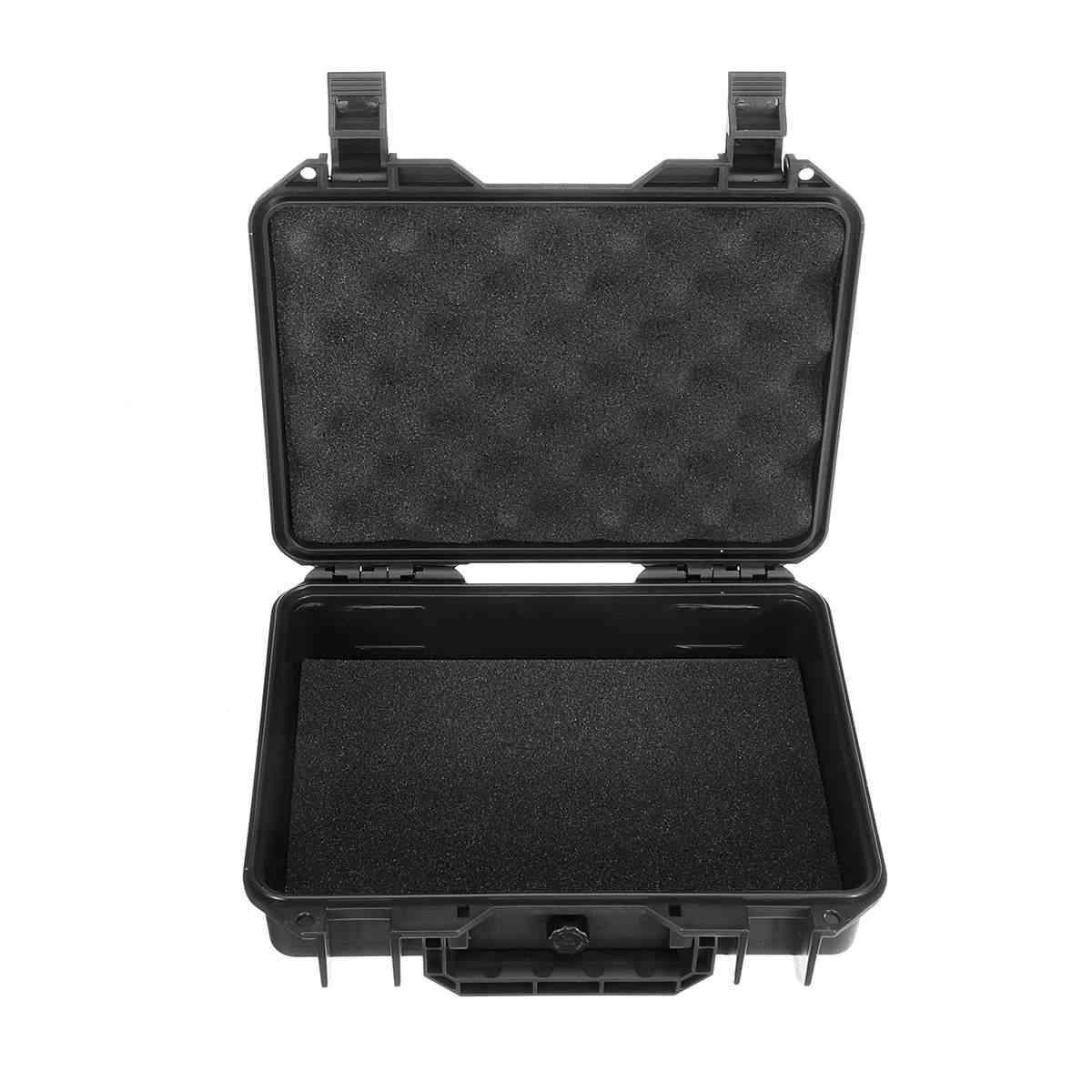 Protective Equipment Hard Flight Carry Case Box