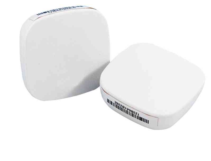 Energy Efficient King With Nrf52810 Chipset Ibeacon