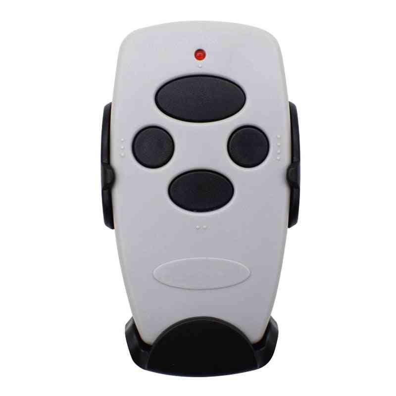 Remote Control Compatible Doorhan Transmitter