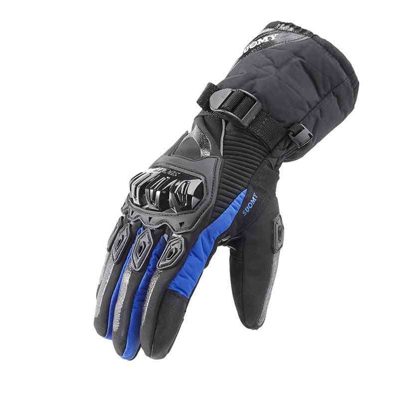 Winter/warm- Windproof, Touch Screen Protective Gloves