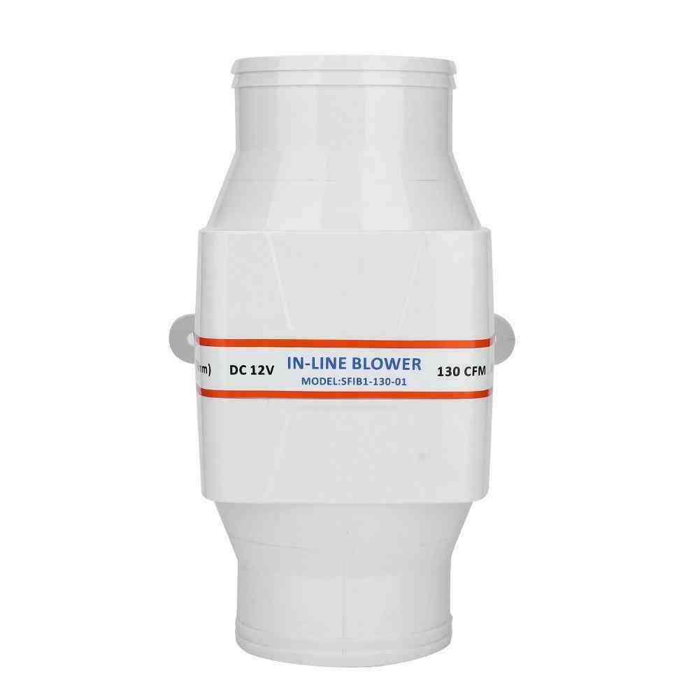 Caravan Water Resistant, Corrosion Proof - Boat Air Blower Fan Accessories