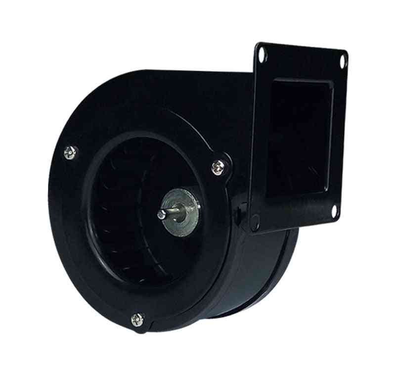 Mini Cooling Electric Air Blower Centrifugal Fan