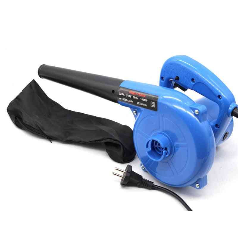 Air Blower Computer Cleaner, Electric Dust Collector