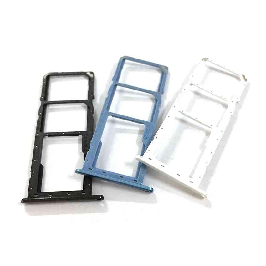 Sim Tray Holder, Adapter Socket Repair Parts