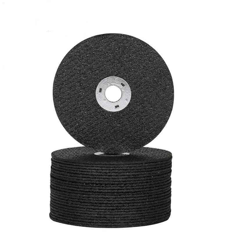 Resin Cut Off Wheels Metal Cutting Disc Dremel Grinder Rotary Tool