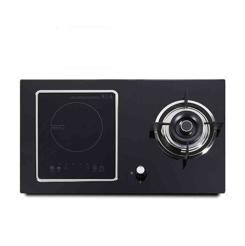 Electromagnetic Cooktop, Oven Desktop, Electric Hob, Gas Stove