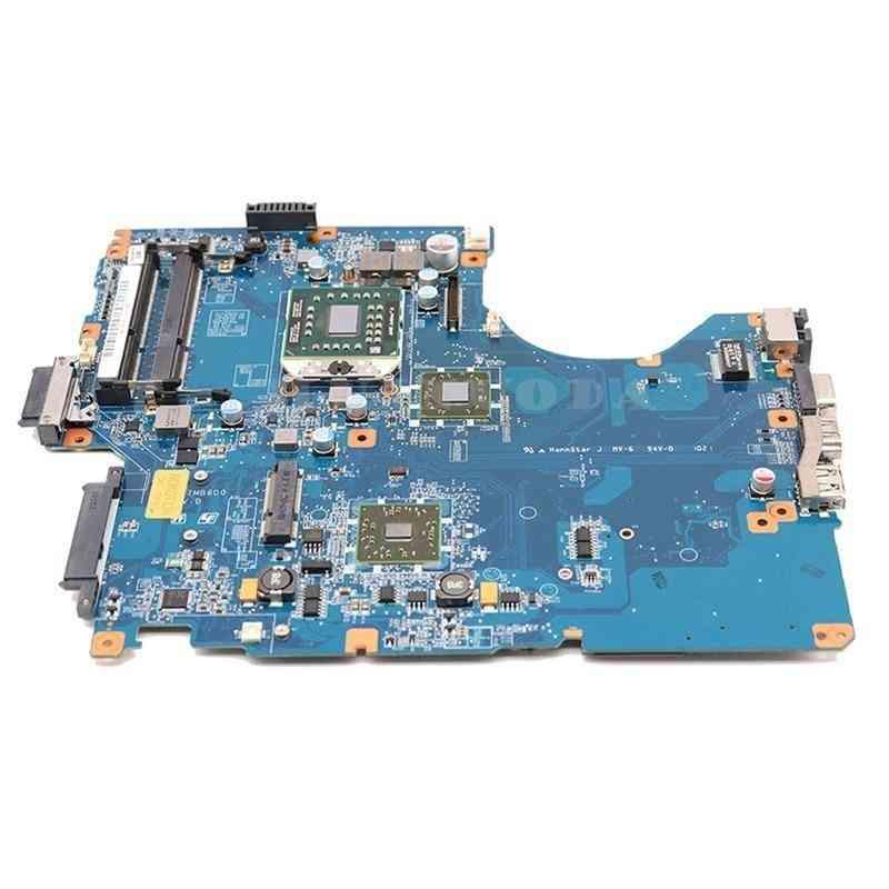 Laptop Motherboard For Vpcee Series, Hd4200 Main Board