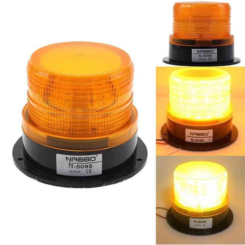 Led Car Warning & Emergency Light