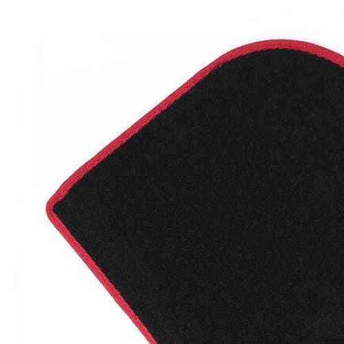 Car Styling Covers, Dashmat Dash Mat Sun Shade Dashboard Cover