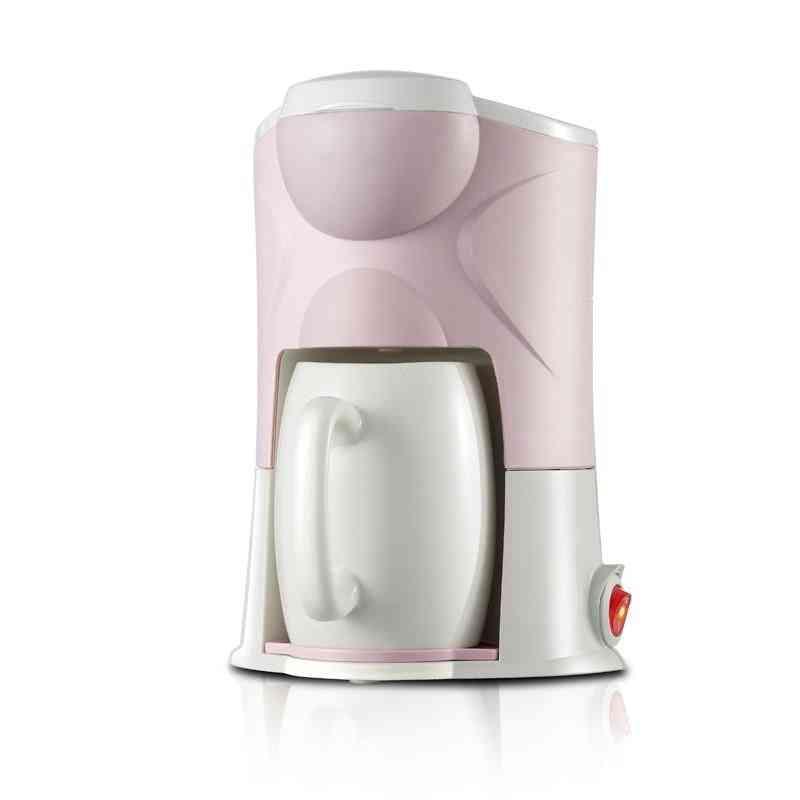 Coffee Maker Drip Type Machine