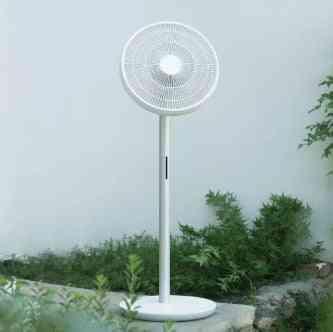 Standing Floor Fan