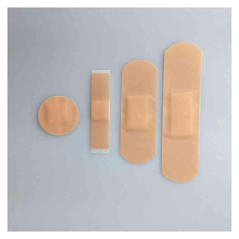 Waterproof Wound Adhesive, Anti-bacteria, Bandages Sticker