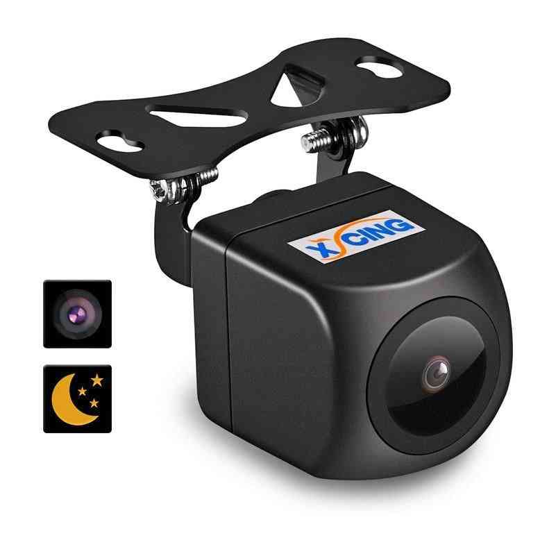 170 Degree Angle Hd Auto Rear View Camera