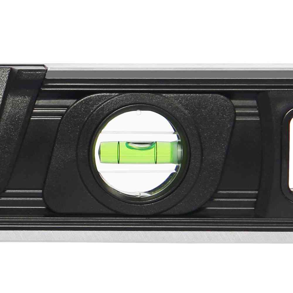 Digital Protractor, Angle Finder With Magnets Inclinometer, Electronic Spirit Level, Slope Test Ruler