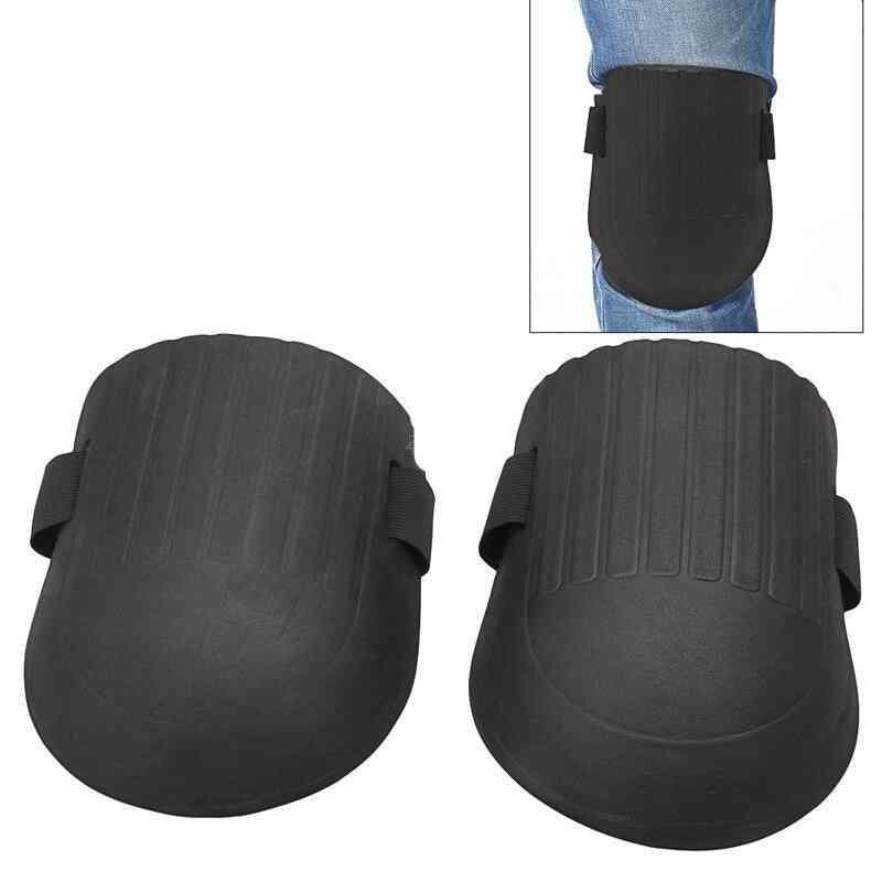 Flexible Soft Foam Protective Kneepads