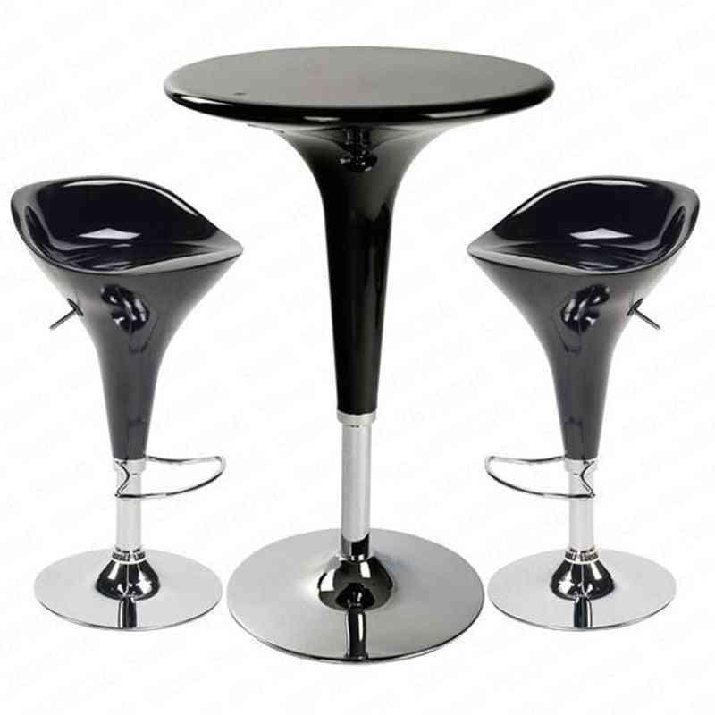 Modern Fashion Living Room Coffee Round Table