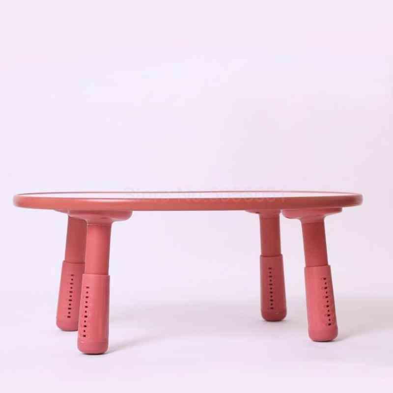 Children's Learning Table